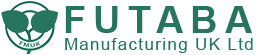 Futaba Manufacturing UK